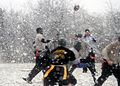 4th MEB holds snowy Turkey Bowl 141126-A-IA935-068.jpg