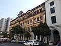 4th Ward, Yangon, Myanmar (Burma) - panoramio (4).jpg