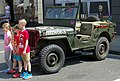 5.6.16 Brighouse 1940s Day 007 (27422958241).jpg