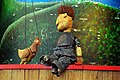 5.8.16 Mirotice Puppet Festival 135 (28715072561).jpg