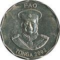 50¢-TupouIV.jpg
