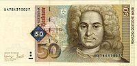 50 DM 1996.jpg