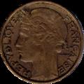 50 centimes Morlon avers.png