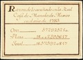 51.- CCLXXXVII.1.38.2.0001 - Razón de lo acuñado en la Real Casa de Moneda de México.tif