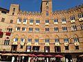 53100 Siena, Province of Siena, Italy - panoramio (24).jpg