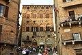 53100 Siena, Province of Siena, Italy - panoramio (4).jpg