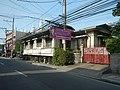 5459Malabon Heritage City Proper 42.jpg