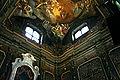 5807 - Milano - Ossario di San Bernardino agli ossi - Affresco - Foto Giovanni Dall'Orto - 17 febr. 2007.jpg
