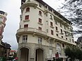 5 avenue Reine Victoria.jpg
