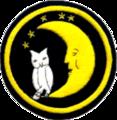 5th Bombardment Squadron - Emblem.png