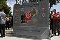 5th Marines' Operation Enduring Freedom Memorial.jpg