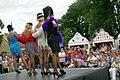 6.8.16 Sedlice Lace Festival 149 (28733987391).jpg