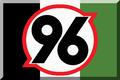 600px Nero Bianco e Verde con 96.png