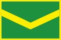 600px Verde e Giallo (V sul petto).png