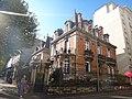 60 rue Blatin, Clermont-Ferrand 03.jpg