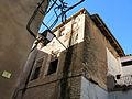 611 Casa al carrer Major de Sant Jaume, 17 (Tortosa).JPG