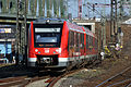 620 527 Köln-Deutz 2016-03-26.JPG