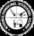 645th Radar Squadron - Emblem.png