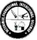 645th Radar Squadron - Emblem.png