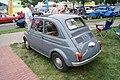 64 Fiat 500 (7444694664).jpg
