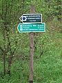 66-Seen-Regionalparkroute Wegweiser.JPG