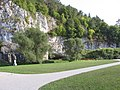 679 13 Sloup, Czech Republic - panoramio (5).jpg
