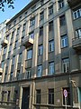 67 full Москва, Даев переулок, дом 6.jpg