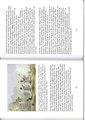 68-69 . side i boken Svedjebruk ISBN 978-82-93036-00-5,.pdf