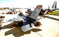 68th Fighter Squadron - General Dynamics F-16C Block 40F Fighting Falcon 89-2068.jpg