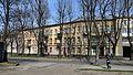 69-73 Levytskoho Street, Lviv (01).jpg