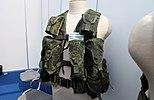 6Sh117 tragende Weste.  - InnovationDay2013part1-63.jpg