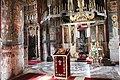 7. Manastiri i Deçanit.JPG