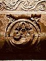 704 CE Svarga Brahma Temple, Alampur Navabrahma, Telangana India - 62.jpg