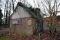 7061 Terborg, Netherlands - panoramio (13).jpg
