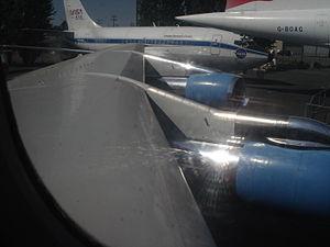 707120Bkink.JPG