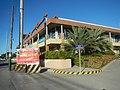 7119Empty streets and establishment closures pandemic in Baliuag 43.jpg