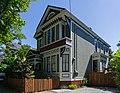 731 Vancouver Street, Victoria, British Columbia, Canada 03.jpg