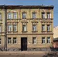 74 Levytskoho Street, Lviv (01).jpg