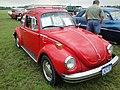 74 Volkswagen Beetle (5949928621).jpg