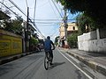 7563Barangays of Pasig City 04.jpg