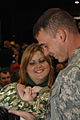 76th Brigade Soldiers return to warm welcome DVIDS130355.jpg