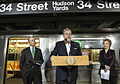 7 Line Extension Ceremonia Ride (11469802916) (2).jpg