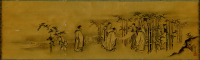 7 sages of the bamboo grove wittig collectiong painting 16.png