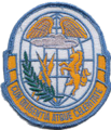 7th Air Refueling Squadron - SAC - Emblem.png