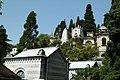 80 Friedhof Genua 7 (7776458008).jpg
