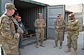 82nd SB-CMRE opens incinerator at Kandahar 131223-A-ZZ999-507.jpg