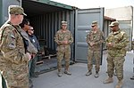 82nd SB-CMRE opens incinerator at Kandahar 131223-A-ZZ999-507.jpg