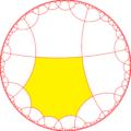 842 symmetry 0zz.png