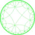 842 symmetry z0z.png