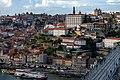 86777-Porto (48639795508).jpg